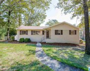 2325 Royal Knoll Ln, Hoover image