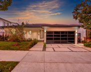 2116 S Canfield Ave, Los Angeles image
