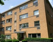 2205 West Highland Avenue Unit 1N, Chicago image