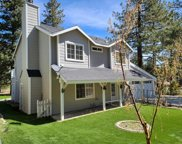 26659     Swallowhill Drive, Wrightwood image