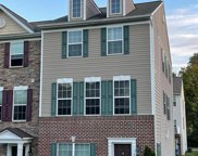 201 Grist Mill Ln, North East image