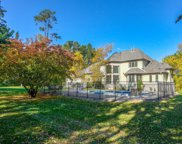 50 W Lake Drive, North Oaks image