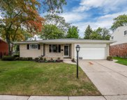 23269 ROBERT JOHN, St. Clair Shores image