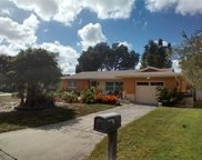 1276 Edenville Avenue, Clearwater image