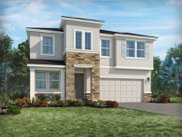 10727 Whitland Grove Drive, Riverview image