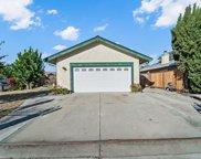 190 Sunset Avenue, San Jose image