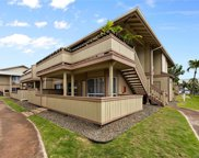 91-495 Puamaeole Street Unit 38C, Ewa Beach image