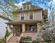 412 N Lombard Avenue, Oak Park image