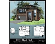 16892 MAPLE  CIR, Lake Oswego image