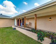 8 Country Club Court, Pantego image
