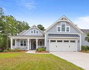176 Twining Rose Lane, Holly Ridge image