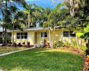 741 Indian Beach Lane, Sarasota image