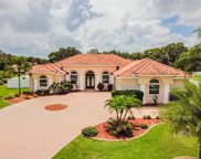 6430 Alcester Drive, New Port Richey image