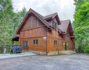 435 Pa Proffitt, Gatlinburg image