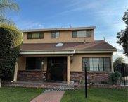 806     Lewiston Street, Duarte image