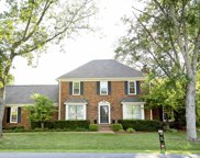 233 Countryside Dr, Franklin image