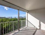 2029 Nuuanu Avenue Unit 908, Honolulu image