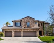 815     Johnny Cash Drive, Corona image