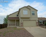 7548 Middle Bay Way, Fountain image