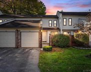 304 WILLOW GROVE, Rochester Hills image