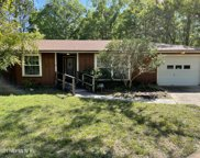 335 WESLEY RD, Green Cove Springs image