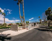1800 Clubhouse Dr 160, Bullhead City image