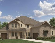 2212 Willa Brown, Flower Mound image