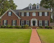 1102 Perry Woods Place, Kinston image