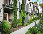 7859 Stylus Drive, Mission Valley image