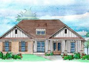 6081 Huntington Creek Blvd, Pensacola image