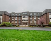 779 Prospect  Avenue Unit C10, West Hartford image
