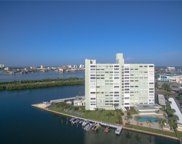 31 Island Way Unit 503, Clearwater image