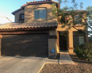 7127 W Kingman Street, Phoenix image