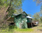1481  Lower South Fork Rd, Hyampom image