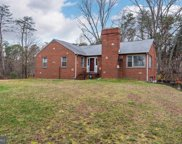 1132 Dicus Mill   Road, Millersville image