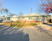 2512  28th Avenue, Sacramento image