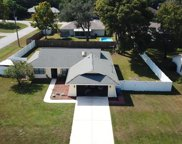 1149 Channing Avenue, Spring Hill image