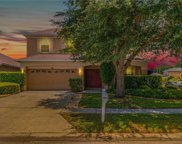 13613 Mere View Drive, Odessa image
