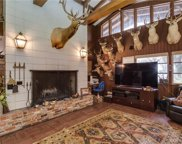 1702 Parnell Road, Zolfo Springs image