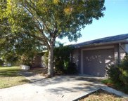 4783 Nele Street, North Port image