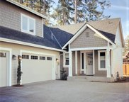 1067 11th Tee Drive Unit 26, Fircrest image
