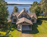790  Sipsey Rock Rd, Crane Hill image