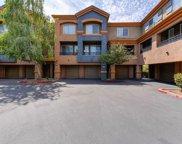 2001  Club Center Drive Unit #8112, Sacramento image