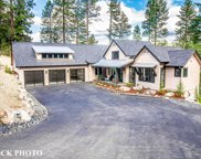 LotC Lakeview Heights Dr, Coeur d'Alene image