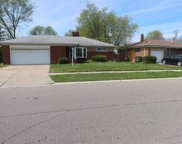 21097 VIRGINIA, Eastpointe image