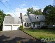 432 Oak Ridge Road, Clark NJ 07066, 2002 - Clark image