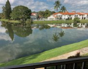 5479 Peppertree  Drive Unit 14, Fort Myers image