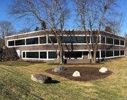 24 Stony Hill  Road Unit 2, Bethel image