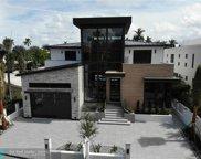 424 Coconut Isle Dr, Fort Lauderdale image