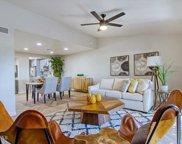 2841 E Montecito Avenue, Phoenix image
